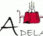 Adela-dekoracje