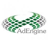 AdEngine Sp. z o.o.