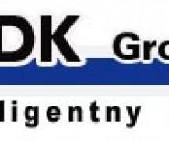 ADK GROUP Inteligentne domy - Systemy Automatyki