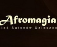AFROMAGIA DAY SPA