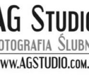 AG Studio Fotografia Ślubna