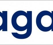 AGA-EX