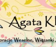 Agata Klepin