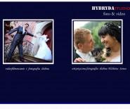 Agencja Artystyczna Hybryda Studio Wideo i Foto