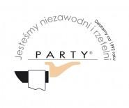 Agencja Cateringowa  Party Sp. z o.o.