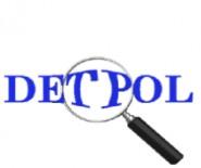 Agencja Detpol -Detektyw