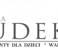 Agencja Dudek