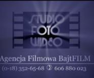 Agencja Filmowa Bajtfilm
