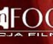Agencja Filmowa InFocus