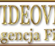 Agencja Filmowa VideoVision Dariusz Kalinowski