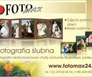Agencja Fotograficzna FOTO MAX