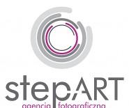 Agencja Fotograficzna step-Art Tomasz Stępień