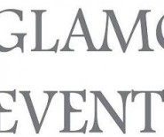 "Agencja ""GLAMOUR EVENT"""