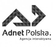 Agencja Interaktywna ADNET Polska