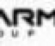 Agencja poligraficzno-reklamowa Garmond Group