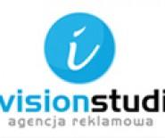 Agencja reklamowa Invision Studio