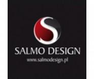 Agencja reklamowa Salmo Design | Reklama Toruń
