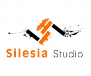 Agencja Reklamowa Silesia Studio
