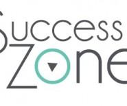 Agencja reklamowa Success Zone
