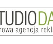 Agencja Reklamy STUDIO DAR