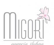 Agencja Ślubna Migori