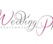 Agencja ślubna Wedding Plan