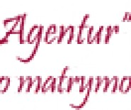 """Agentur""""2life"""""""
