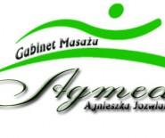 Agmed