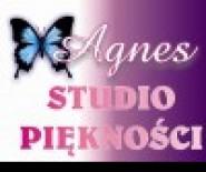 Agnes. Studio Piękności. Salon kosmetyczny