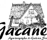 Agroturystyka Gacanek - Bory Tucholskie