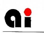 ai-architekt.pl