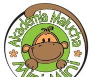 Akademia Malucha mini mini