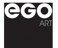 Akademia Piękna EGO ART