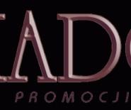 Akademia Promocji Zdrowia  ALMADOR