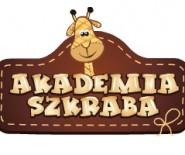 Akademia Sykraba - W Akademii Szkraba rozwój i zabawa