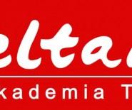 Akademia Tańca Beltane