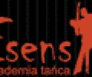 Akademia Tańca ESENS