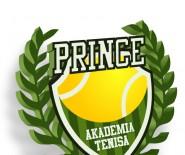 Akademia Tenisa Prince