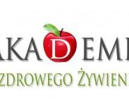 Akademia Zdrowego Żywienia dietetyk Wrocław