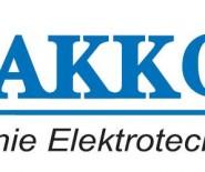 AKKOP - Sklep internetowy elektryczny i elektrotechniczny