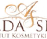 Alda Spa Instytut Kosmetyki Ciała