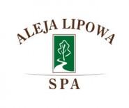 ALEJA LIPOWA SPA