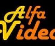 alfavideo