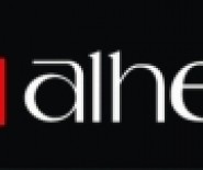 ALHEN - Producent garniturów, marynarek i spodni