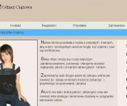 Alize Odzież Ciążowa