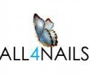 all4nails