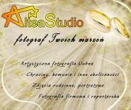 Altea Studio