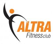 ALTRA FitnessClub