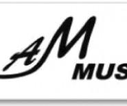 AM music