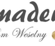 Amadeusz Dom Weselny